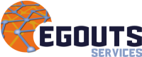 EGOUTSSERVICES-LOGOVECTORISEFINAL-e1438358753648