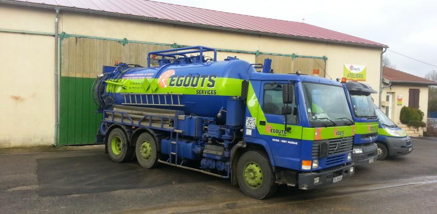 egouts-services